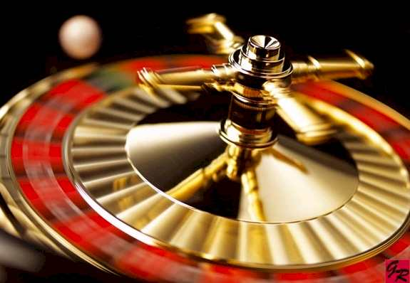 Roulette, Blackjack, machines à sous… Vos chances de gagner au casino
